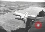 Image of United States Navy Pacific Ocean, 1943, second 9 stock footage video 65675063046
