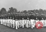 Image of United States Navy United States USA, 1943, second 2 stock footage video 65675063048