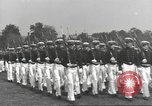 Image of United States Navy United States USA, 1943, second 3 stock footage video 65675063048