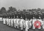 Image of United States Navy United States USA, 1943, second 4 stock footage video 65675063048