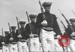 Image of United States Navy United States USA, 1943, second 5 stock footage video 65675063048