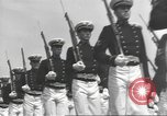Image of United States Navy United States USA, 1943, second 6 stock footage video 65675063048