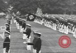 Image of United States Navy United States USA, 1943, second 7 stock footage video 65675063048