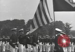 Image of United States Navy United States USA, 1943, second 9 stock footage video 65675063048