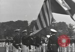 Image of United States Navy United States USA, 1943, second 10 stock footage video 65675063048