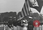 Image of United States Navy United States USA, 1943, second 11 stock footage video 65675063048