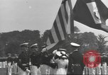 Image of United States Navy United States USA, 1943, second 12 stock footage video 65675063048