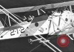 Image of United States Navy United States USA, 1943, second 19 stock footage video 65675063048
