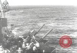 Image of United States Navy United States USA, 1943, second 23 stock footage video 65675063048