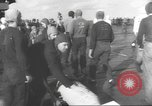 Image of United States Navy United States USA, 1943, second 29 stock footage video 65675063048