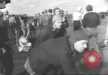 Image of United States Navy United States USA, 1943, second 30 stock footage video 65675063048
