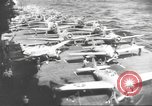 Image of United States Navy United States USA, 1943, second 35 stock footage video 65675063048