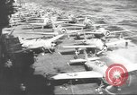 Image of United States Navy United States USA, 1943, second 36 stock footage video 65675063048
