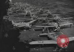 Image of United States Navy United States USA, 1943, second 37 stock footage video 65675063048