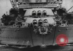 Image of United States Navy United States USA, 1943, second 38 stock footage video 65675063048