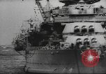 Image of United States Navy United States USA, 1943, second 39 stock footage video 65675063048