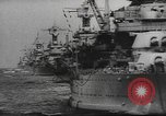 Image of United States Navy United States USA, 1943, second 40 stock footage video 65675063048