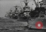 Image of United States Navy United States USA, 1943, second 41 stock footage video 65675063048