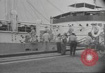 Image of United States Army Panama Canal, 1943, second 20 stock footage video 65675063049