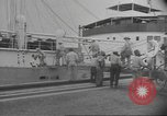 Image of United States Army Panama Canal, 1943, second 21 stock footage video 65675063049