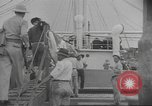 Image of United States Army Panama Canal, 1943, second 22 stock footage video 65675063049