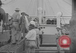 Image of United States Army Panama Canal, 1943, second 23 stock footage video 65675063049