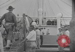 Image of United States Army Panama Canal, 1943, second 24 stock footage video 65675063049