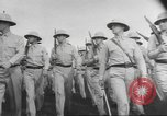 Image of United States Army Panama Canal, 1943, second 48 stock footage video 65675063049