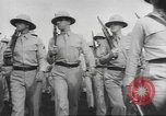Image of United States Army Panama Canal, 1943, second 49 stock footage video 65675063049