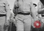 Image of United States Army Panama Canal, 1943, second 50 stock footage video 65675063049