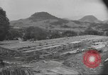 Image of United States Army Panama Canal, 1943, second 53 stock footage video 65675063049