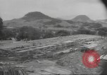 Image of United States Army Panama Canal, 1943, second 54 stock footage video 65675063049