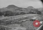 Image of United States Army Panama Canal, 1943, second 55 stock footage video 65675063049