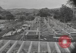 Image of United States Army Panama Canal, 1943, second 56 stock footage video 65675063049