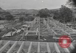 Image of United States Army Panama Canal, 1943, second 58 stock footage video 65675063049