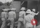 Image of United States Army Panama Canal, 1943, second 59 stock footage video 65675063049