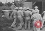 Image of United States Army Panama Canal, 1943, second 60 stock footage video 65675063049