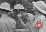Image of United States Army Panama Canal, 1943, second 61 stock footage video 65675063049