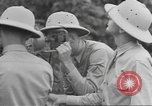 Image of United States Army Panama Canal, 1943, second 62 stock footage video 65675063049