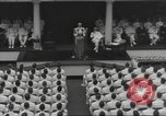 Image of United States Naval Academy United States USA, 1943, second 6 stock footage video 65675063050