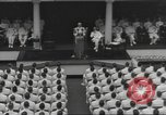 Image of United States Naval Academy United States USA, 1943, second 7 stock footage video 65675063050