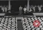 Image of United States Naval Academy United States USA, 1943, second 8 stock footage video 65675063050