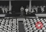 Image of United States Naval Academy United States USA, 1943, second 13 stock footage video 65675063050