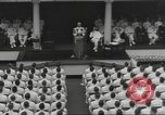 Image of United States Naval Academy United States USA, 1943, second 14 stock footage video 65675063050