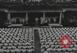 Image of United States Naval Academy United States USA, 1943, second 61 stock footage video 65675063050