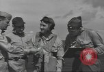 Image of David McCampbell Philippines, 1944, second 38 stock footage video 65675063055
