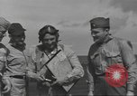 Image of David McCampbell Philippines, 1944, second 39 stock footage video 65675063055