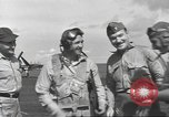 Image of David McCampbell Philippines, 1944, second 42 stock footage video 65675063055