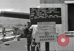 Image of United States Navy crew Hawaii USA, 1942, second 32 stock footage video 65675063058