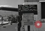 Image of United States Navy crew Hawaii USA, 1942, second 33 stock footage video 65675063058